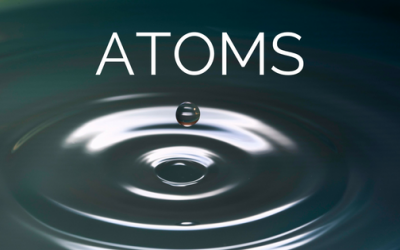 Strange Things About Atoms