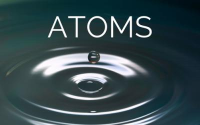 Ep016: Atomic Body