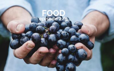 Ep029 Food